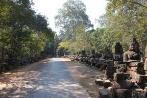 2011 Cambodia_0479
