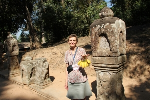 2011 Cambodia_0480