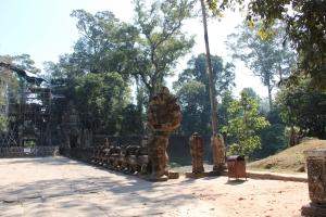 2011 Cambodia_0481