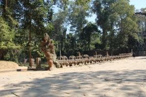 2011 Cambodia_0482