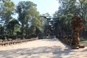 2011 Cambodia_0483