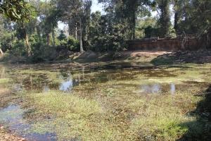 2011 Cambodia_0485