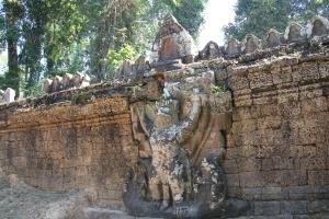2011 Cambodia_0489