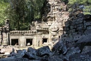 2011 Cambodia_0502