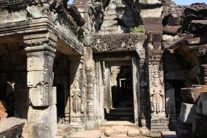 2011 Cambodia_0506