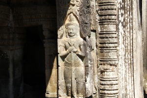 2011 Cambodia_0507