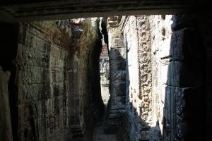 2011 Cambodia_0509