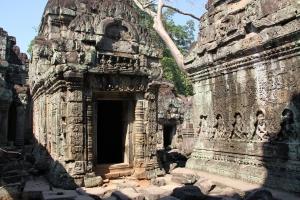 2011 Cambodia_0511