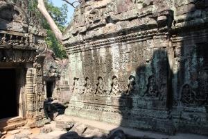 2011 Cambodia_0512