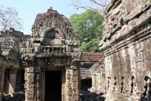 2011 Cambodia_0514