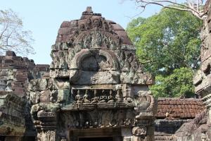 2011 Cambodia_0515