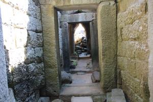 2011 Cambodia_0517
