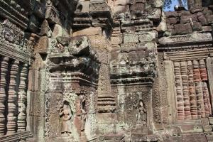2011 Cambodia_0523
