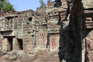 2011 Cambodia_0524