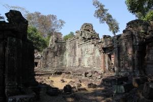 2011 Cambodia_0527