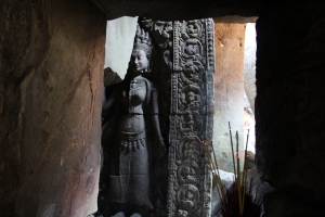 2011 Cambodia_0537