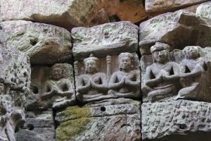 2011 Cambodia_0539