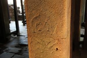 2011 Cambodia_0540