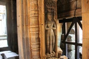 2011 Cambodia_0541