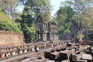 2011 Cambodia_0544