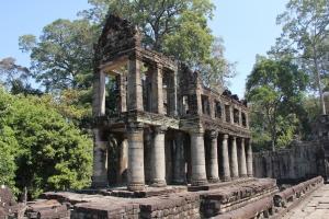 2011 Cambodia_0545