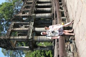 2011 Cambodia_0546