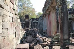 2011 Cambodia_0549