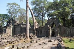 2011 Cambodia_0553