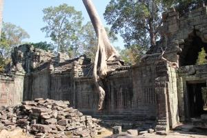 2011 Cambodia_0554