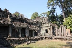 2011 Cambodia_0556