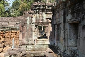2011 Cambodia_0566