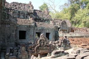 2011 Cambodia_0567