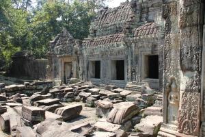 2011 Cambodia_0569