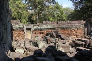 2011 Cambodia_0570