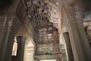 2011 Cambodia_0572