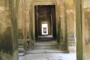 2011 Cambodia_0573