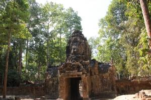 2011 Cambodia_0578