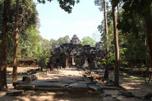 2011 Cambodia_0579
