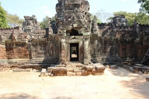 2011 Cambodia_0583