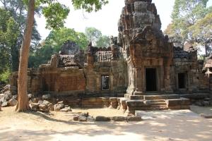 2011 Cambodia_0589