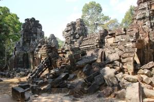 2011 Cambodia_0590