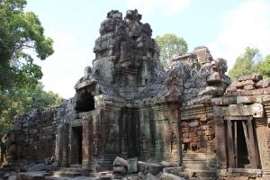 2011 Cambodia_0591