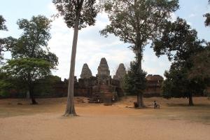 2011 Cambodia_0595