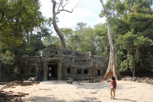 2011 Cambodia_0597
