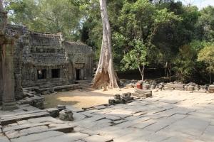 2011 Cambodia_0598