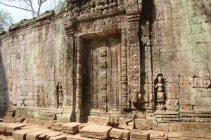 2011 Cambodia_0604