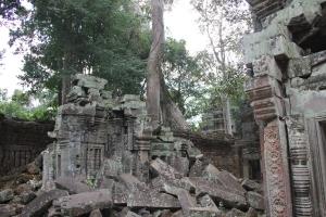2011 Cambodia_0609