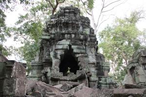 2011 Cambodia_0610
