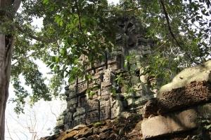 2011 Cambodia_0612