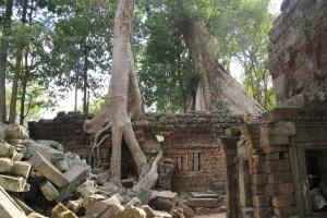 2011 Cambodia_0613